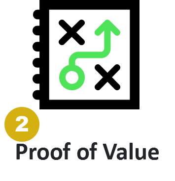 proof of value 1.png